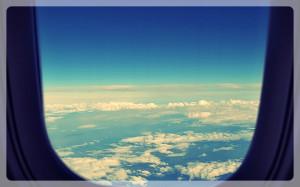 airplanewindow_Fotor