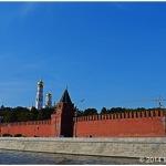 rivercruise-cruise-kremlin